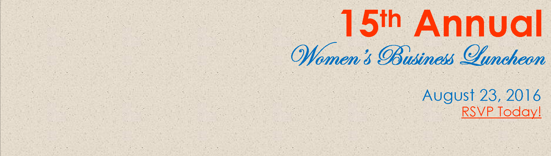 2016-womens-luncheon_slider.png