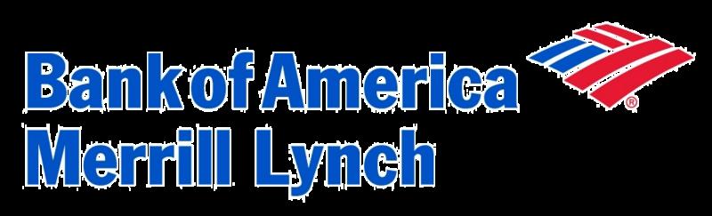 1.-bank-of-america---merill-lynch.png