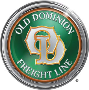 19.-old-dominion-freight-line.jpg
