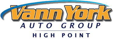 24.-vann-york-auto-group.png