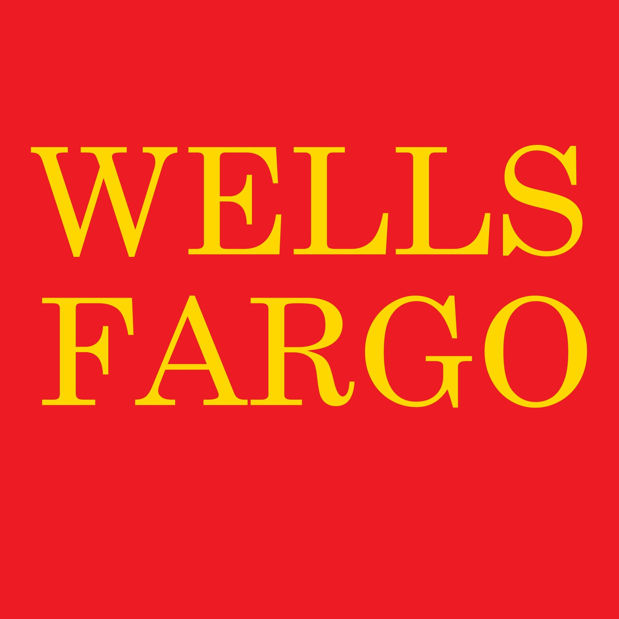 25.-wells-fargo.jpg