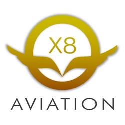 27.-x8-aviation.jpg