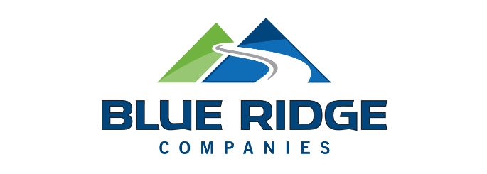 4.-blue-ridge-companies.png