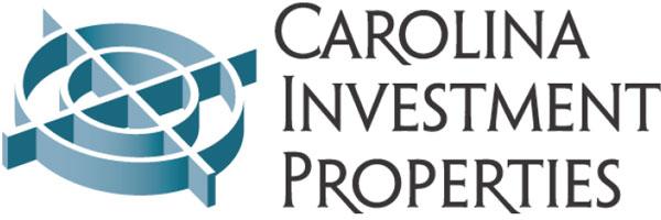 5.-CarolinaInvestmentProperties.jpg