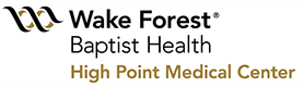High-Point-Medical-Center-logo.PNG