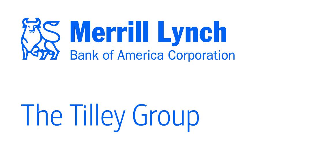 Merill-Lynch_TilleyGroup_Logo.jpg