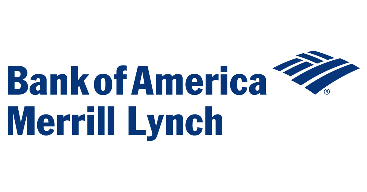 bank-of-america-merrill-lynch-logo.jpg