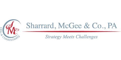 sharrard-mcgee.jpg