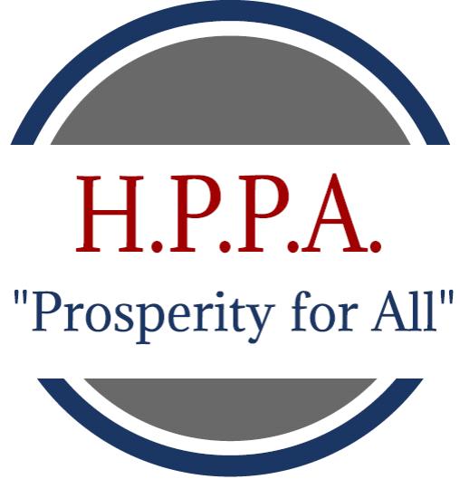 Super-PAC_Logo.png