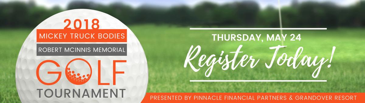 Golf-Tournament_Website-Banner.png