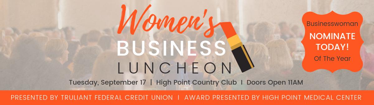 2019-Womens-Luncheon-Website-Banner.png