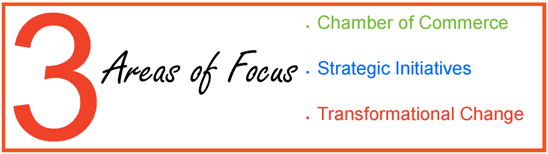 3-areas-of-focus-for-web.png