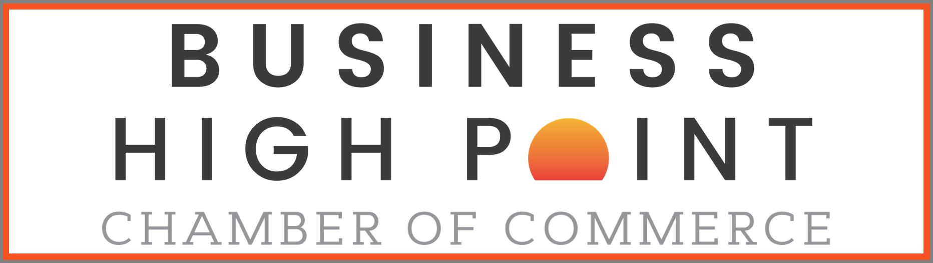 BHP-CC-Logo_No-Tgaline.png