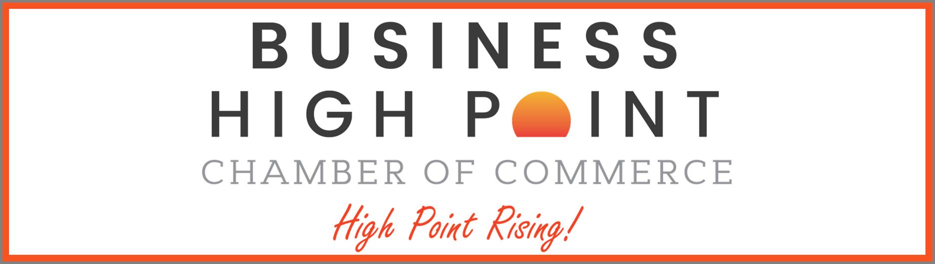BHP-CC_Logo_Tagline.png