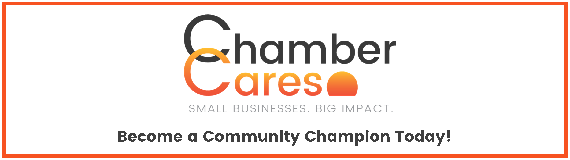 Chamber-Cares-Slider.png