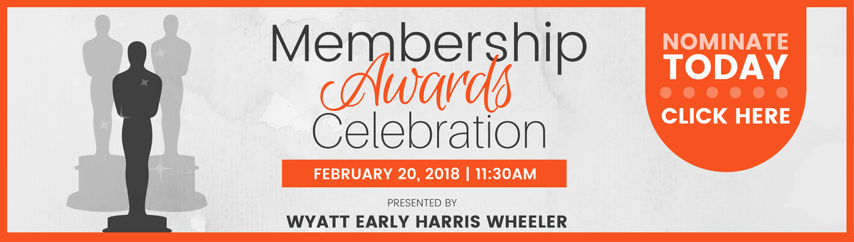2018-Membership-Awards-Celebration_Web-Banner-(4).png