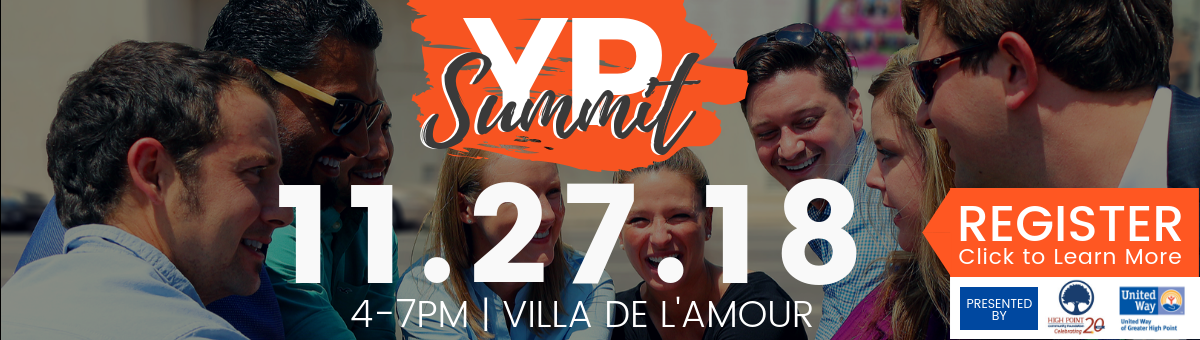 YP-Summit-Website-Banner.png