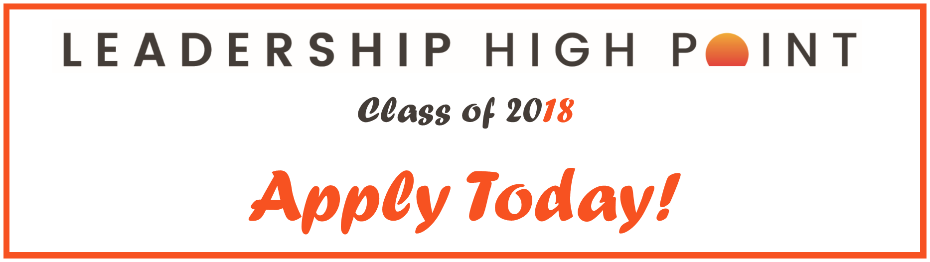 LHP-2018-Apply-today.png