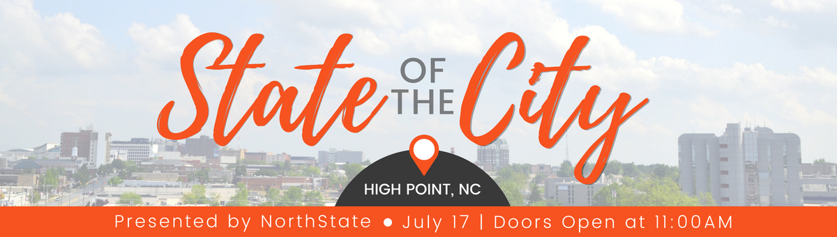 State-of-the-City-Website-Banner-(1).png