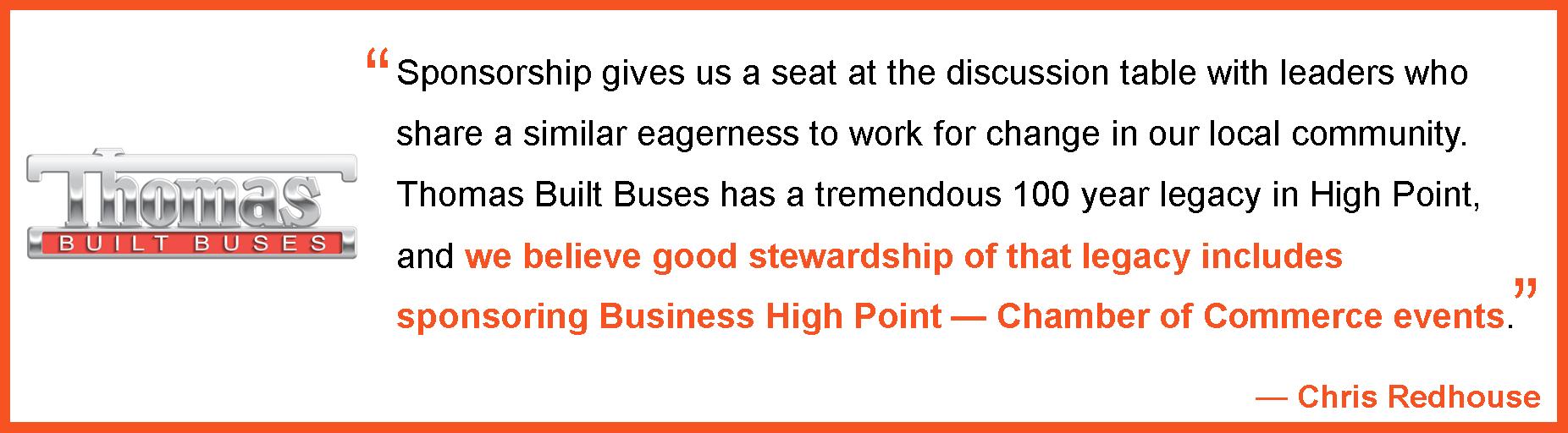 Sponsorship_Thomas-Built-Buses.png
