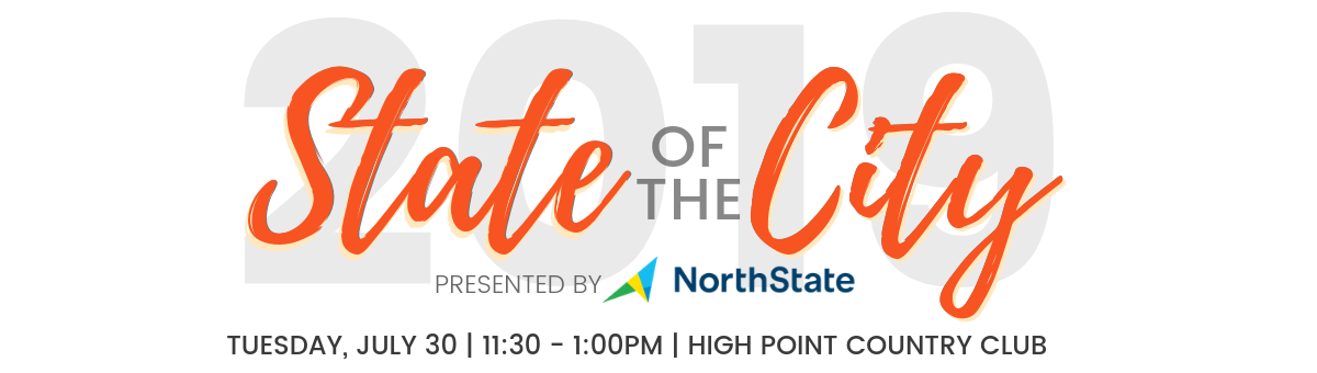 Copy-of-State-of-the-City-Logo.png