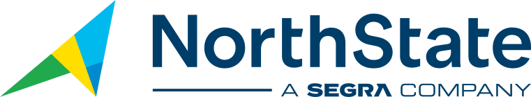 NorthState-A-Segra-Co-logo-w761.png