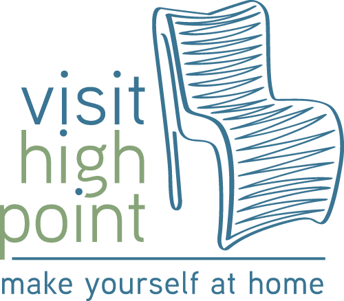 Visit-High-Point_BRAND-w500.png