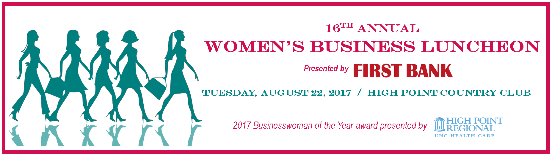 8.22.17_Womens-Luncheon-Banner-Ad.png