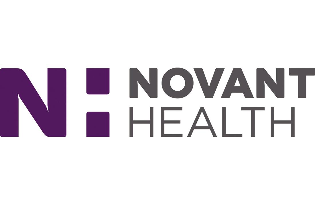 novant_health_logo.png