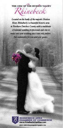 rhinebeck-weddings-hudson-valley-destination-village