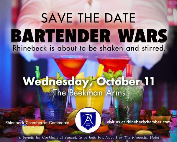 Bartender-Wars-Rhinebeck-October-11.jpg