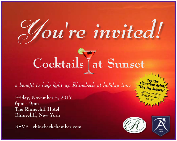 Cocktails-Invite-2017-w750.jpg