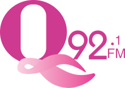 Q92.1 Rhinbeck Chamber