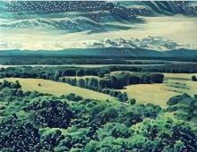 Rhinebeck-Chamber-ferncliff-New-York-State-Hudson-Valley-.jpg