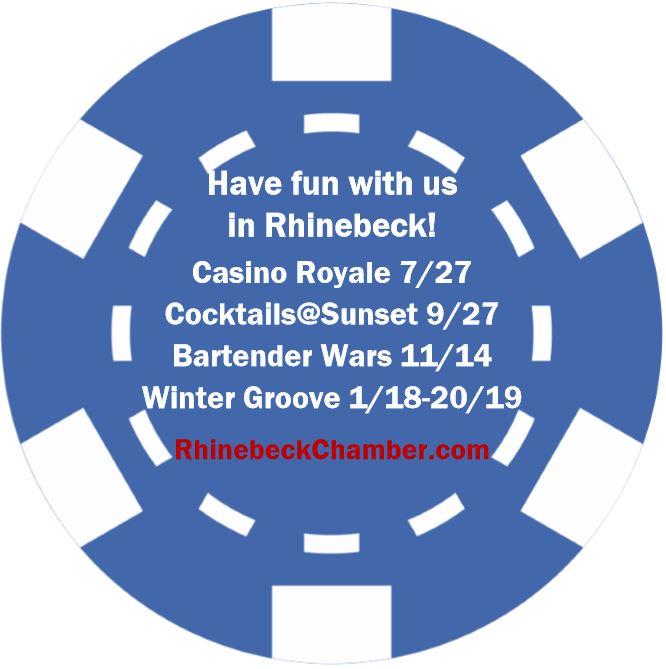 Rhinebeck-Poker-Chip-Calendar.JPG