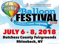 hudson-valley-hot-air-balloon-festival-in-rhinebeck