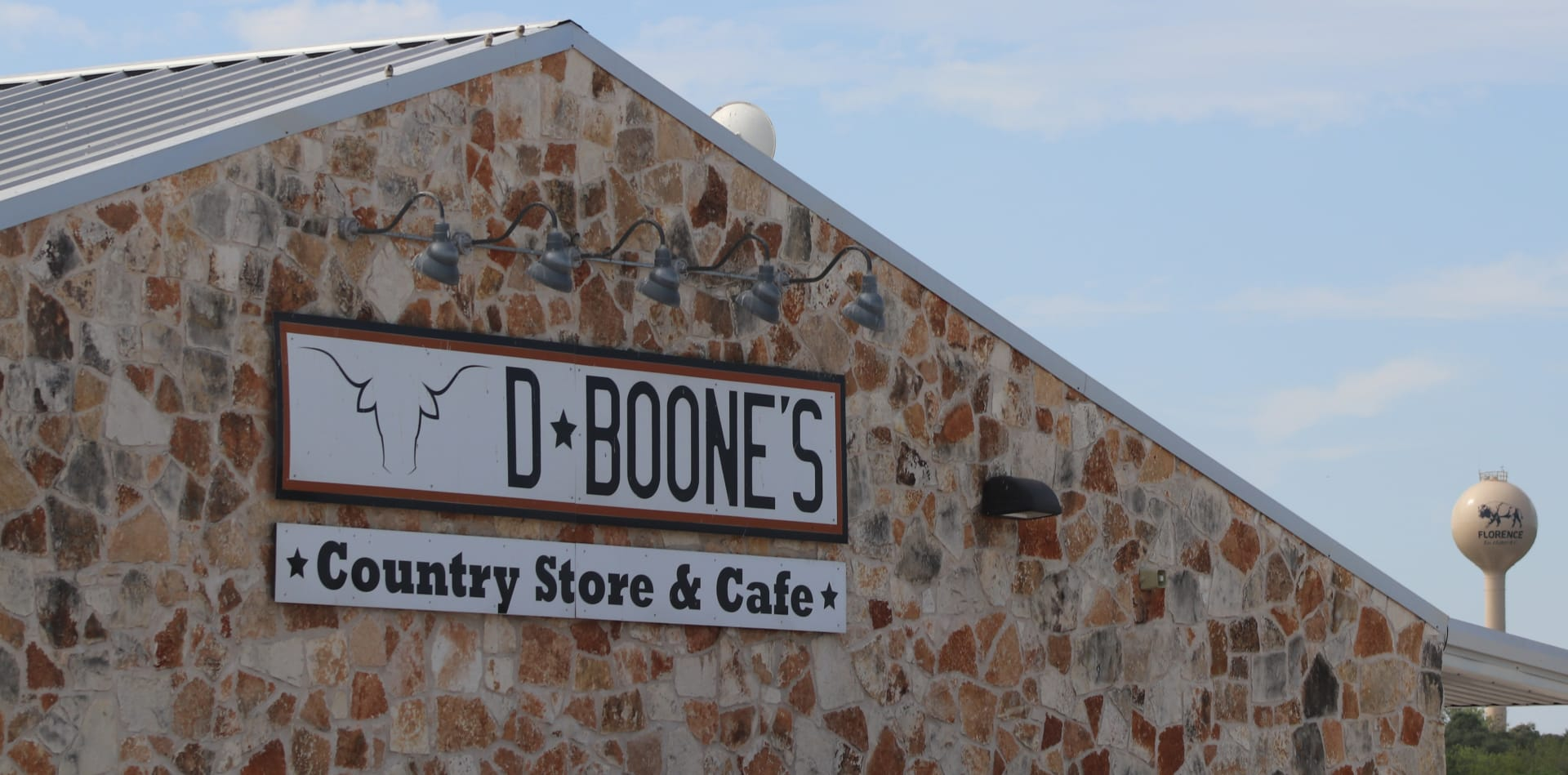 D-Boone's-Sign-w1920.jpg