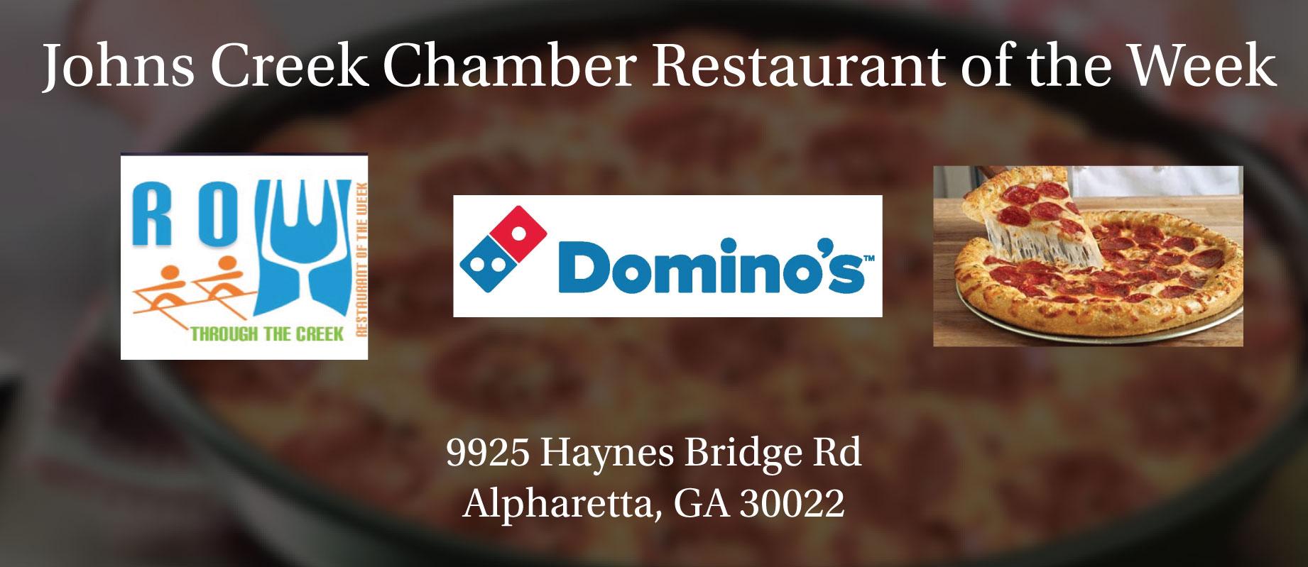 Current deals at dominos pizza