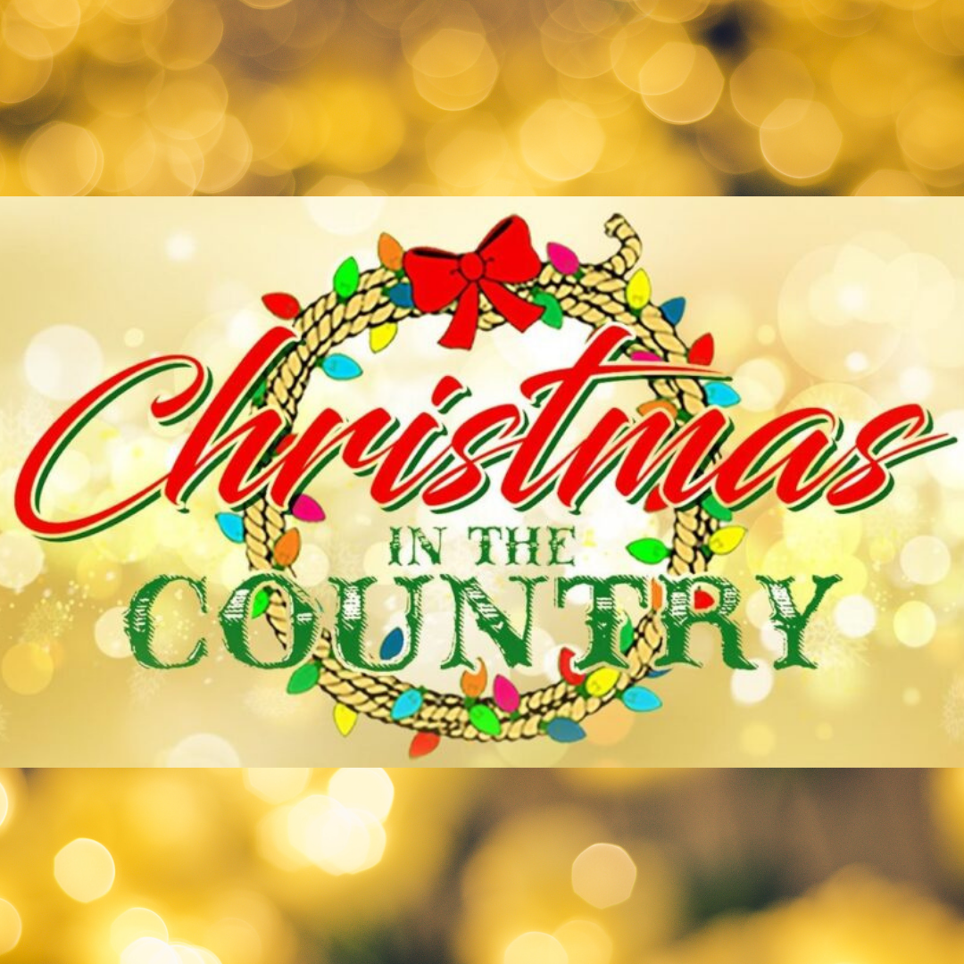 Santa Maria Elks Christmas in the Country 2020.png