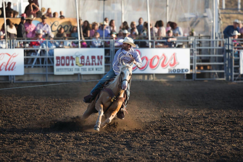 SMV_June2017_Rodeo_074-w1500.jpg