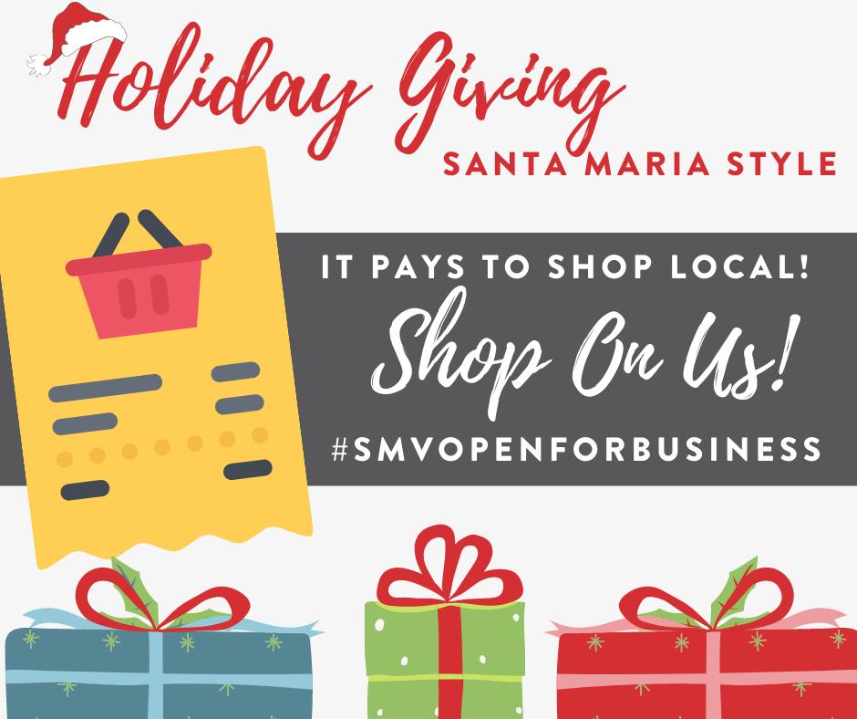 Holiday-Giving-Santa-Maria-Style-Social-Media-(3).png