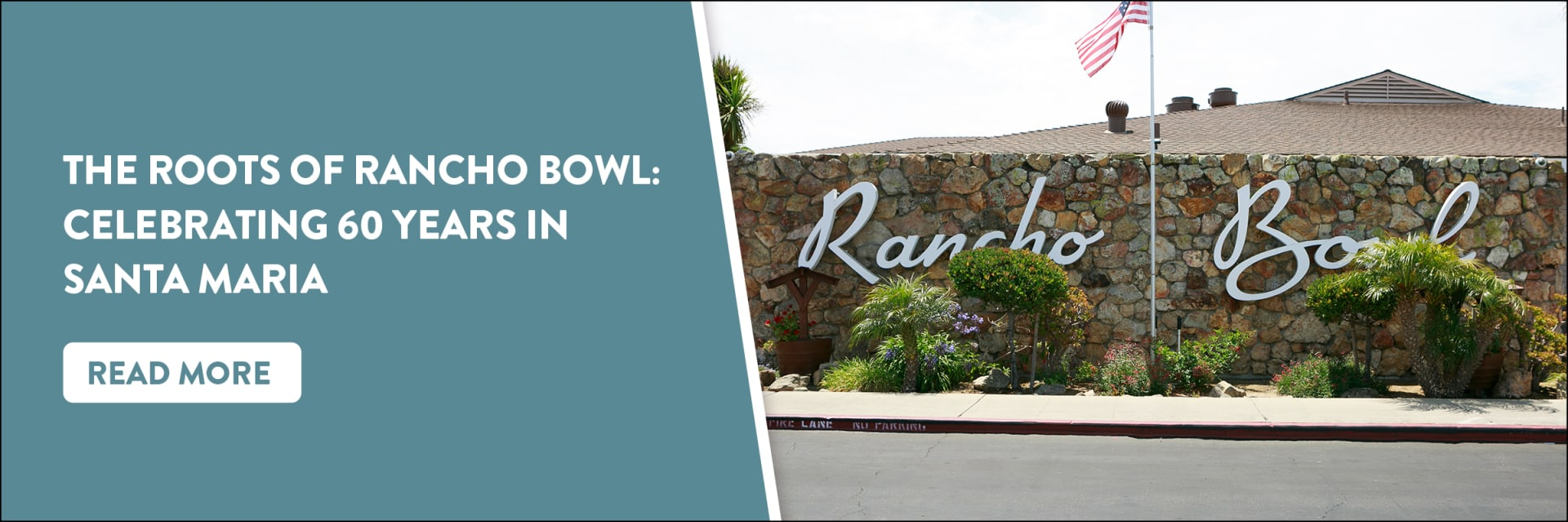 rancho-bowl-web-slider-w1920.jpg