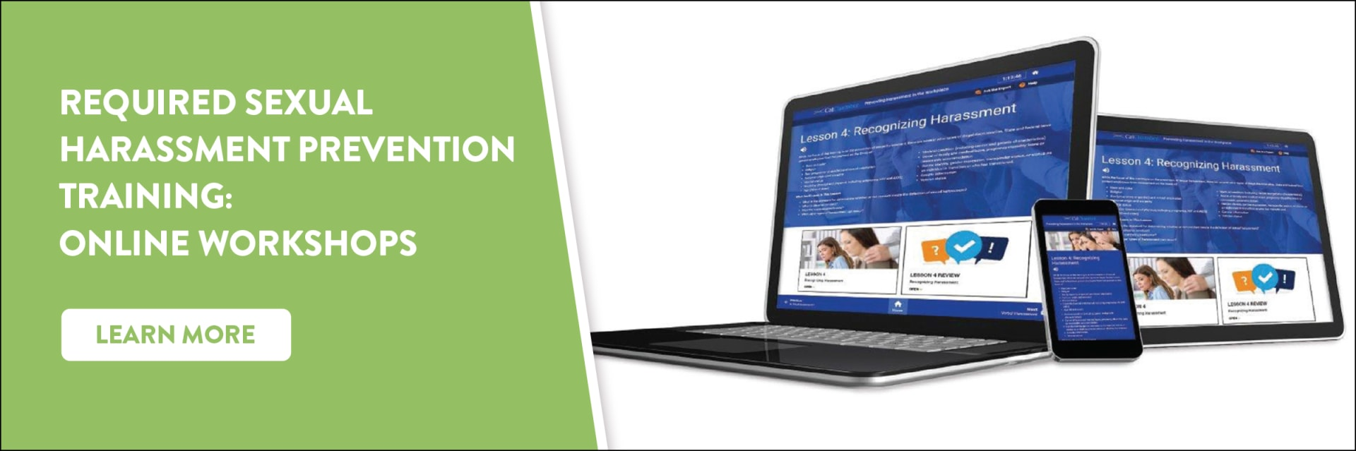 web-slider---harassment-prevention-training-w1920.jpg