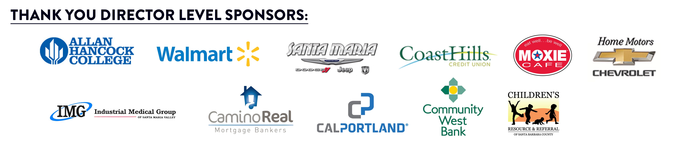director-sponsors---2-14.jpg