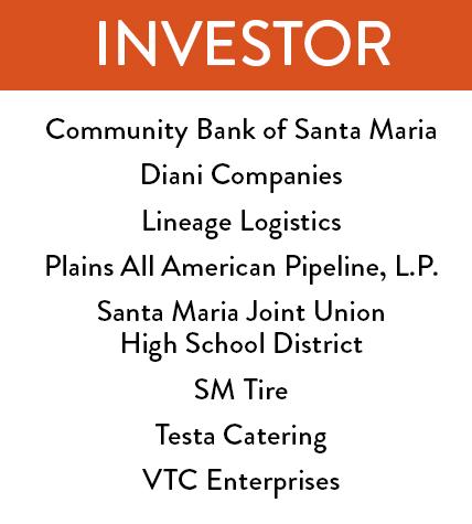 investor-slider-11-6.jpg
