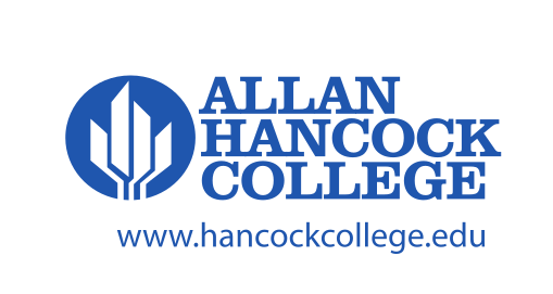 AHC-Logo-with-URL---Blue-(2).png
