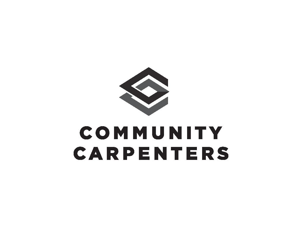 CC_Logo_2Color_Vertical-(1).png