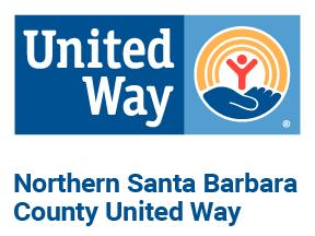 NSBC-UW-Logo.png