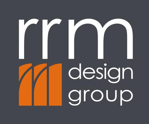 RRM-Brandmark-Gray-Box.png