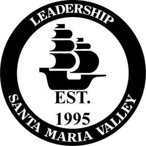 Leadership Santa Maria Valley Logo